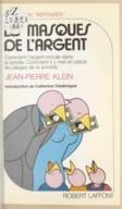 Bildung aus Gallica über Jean-Pierre Klein