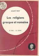 Bildung aus Gallica über Alain Hus