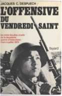 Image from Gallica about Guerre du Vietnam (1961-1975)