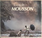 Image from Gallica about Moussons