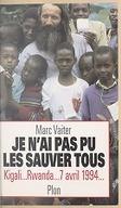 Bildung aus Gallica über Marc Vaiter