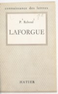 Image from Gallica about Pierre Reboul (1918-1989)