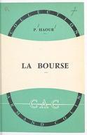 Image from Gallica about Pierre Haour (docteur en droit)