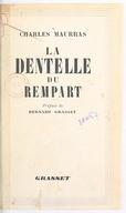 Bildung aus Gallica über Bernard Grasset (1881-1955)