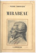 Illustration de la page Pierre Dominique (1891-1973) provenant de Wikipedia