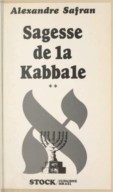 Image from Gallica about Kabbale