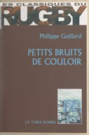 Image from Gallica about Philippe Guillard