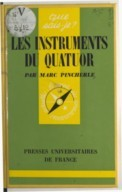 Image from Gallica about Instruments à cordes frottées