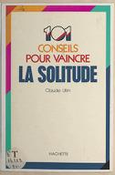Illustration de la page Claude Ullin provenant du document numerisé de Gallica
