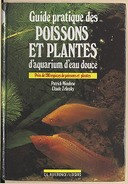 Image from Gallica about Poissons d'aquarium