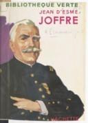 Illustration de la page Henri Faivre (illustrateur) provenant du document numerisé de Gallica