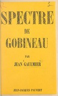 Image from Gallica about Jean Gaulmier (1905-1997)