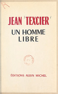 Image from Gallica about Jean Texcier (1888-1957)