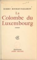Illustration de la page Robert Bourget-Pailleron (1897-1970) provenant du document numerisé de Gallica