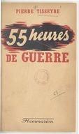 Bildung aus Gallica über Pierre Tisseyre (1909-1995)