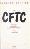 Illustration de la page Confédération française des travailleurs chrétiens provenant de Wikipedia