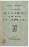 Image from Gallica about Pierre de Massot (1900-1969)