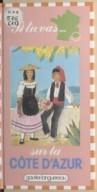 Bildung aus Gallica über Lucile Butel (1929-2012)