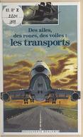 Illustration de la page Brigitte Coppin provenant de Wikipedia