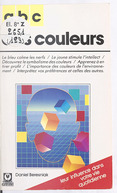 Image from Gallica about Couleurs -- Aspect symbolique