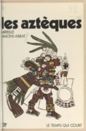 Image from Gallica about Aztèques