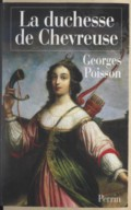 Image from Gallica about France -- 1643-1661 (Régence)