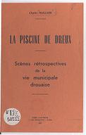 Image from Gallica about La Piscine de Dreux