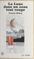 Image from Gallica about Francis Bebey (1929-2001)