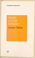 Image from Gallica about Jacques Fijalkow