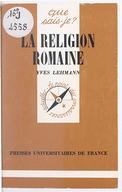 Bildung aus Gallica über Yves Lehmann