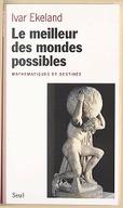 Image from Gallica about Philosophie et mathématiques