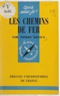 Illustration de la page Pierre Devaux (1897-1969) provenant de Wikipedia