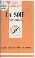 Bildung aus Gallica über Jean Cottet (1905-2003)