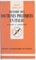Bildung aus Gallica über Ettore A. Albertoni