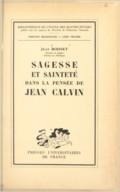 Illustration de la page Jean Boisset (1909-1978) provenant de Wikipedia