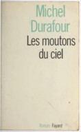 Illustration de la page Michel Durafour (1920-2017) provenant de Wikipedia