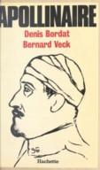 Illustration de la page Bernard Veck (1945-2002) provenant de Wikipedia