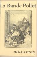 Illustration de la page Biographies provenant de Wikipedia