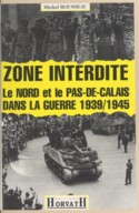 Image from Gallica about Guerre mondiale (1939-1945) -- Mouvements de résistance