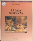 Image from Gallica about La saga Waterman