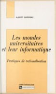 Image from Gallica about Informatique