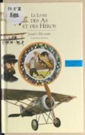 Illustration de la page Jame's Prunier provenant de Wikipedia