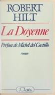 Illustration de la page Michel Del Castillo provenant de Wikipedia