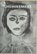 Illustration de la page Sur les pas de Germaine Tortel. France provenant de Wikipedia