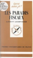 Image from Gallica about Paradis fiscaux