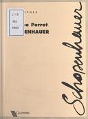 Bildung aus Gallica über Philippe Perrot