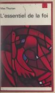Illustration de la page Max Thurian (1921-1996) provenant de Wikipedia