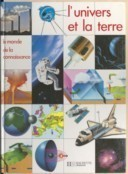 Image from Gallica about Sciences de la Terre