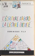 Illustration de la page Dominique Fily provenant de Wikipedia