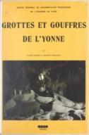 Image from Gallica about Centre régional de documentation pédagogique. Dijon